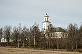 Fil:Tösse kyrka 02.JPG