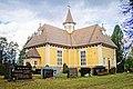 Töysä Church 3.jpg