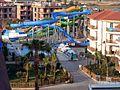 Türkler-Alanya-Antalya, Turkey - panoramio.jpg