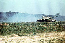 T-54 in a field.JPEG