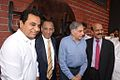 T-Hub Launched by Ratan Tata.jpg