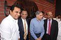 T-Hub Launched by Ratan Tata.jpg