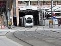 T1 tram by Lyon-Perrache 2020.jpg