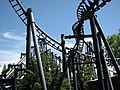 T2 at Six Flags Kentucky Kingdom 8.jpg