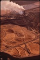 TAILINGS PILES FROM INSPIRATION CONSOLIDATED COPPER CO.'S MINES AND SMELTER - NARA - 544062.tif