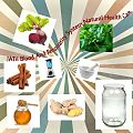 TATri Blood and Respiratory System Natural Health Care.jpg