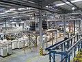 TENSAI INDUSTRIA - interior - production - equipamentos de frio, gelados, frigorificos , arcas, murais, congeladores, freezers, refrigeration cabinets, showcases, ice creamTF PRO 020.jpg