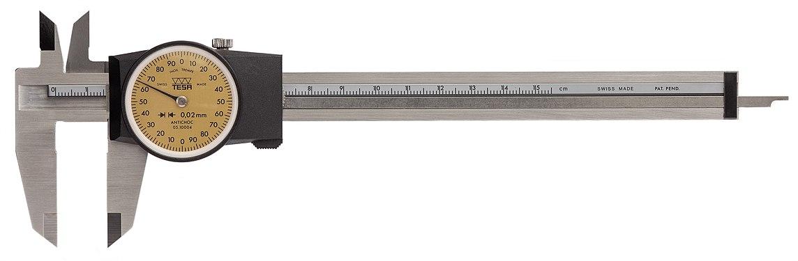 TESA CCMA-P 150 mm 0.02 mm dial caliper.jpg