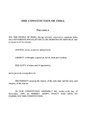 THE CONSTITUTION OF INDIA PREAMBLE.pdf