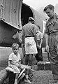 THE ROYAL AIR FORCE IN THE FAR EAST 1945-1946 CI1676.jpg