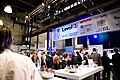 TNW Conference 2009 - Day 1 (3501923632).jpg