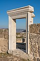 TR Pamukkale Laodicea asv2020-02 img09.jpg