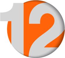 Tittarrekord for tv6