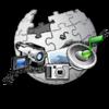 Tamil Wiki Media Contest