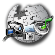 TWMC Logo.png