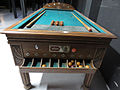 Table de billard Abero 2.JPG