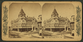 Tabor Opera House, Denver, Col, from Robert N. Dennis collection of stereoscopic views.png