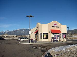 Taco Bell, Taos NM.jpg