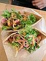 Tacos in a soft tortilla 7.jpg