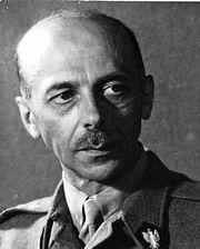 Wehrmacht Rebellion | RM.