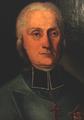 Tadeusz Kierski.PNG