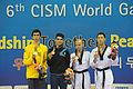 Taekwondo (21862545958).jpg