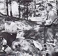 Tage Erlander, Bommersvik 1948.jpg