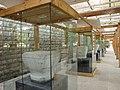 Tagh-e-Bostan Rock Museum - panoramio.jpg