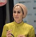 Tahereh Mafi (21994).jpg