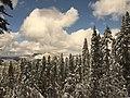 Tahoe 4 (212157165).jpeg
