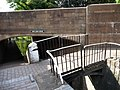 Tail Bridge, Stourton Lock No. 2.jpg
