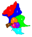 Taipei 2020 legislative seats.png
