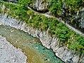 Taiwan Taroko-Schlucht Shakadang Trail 05.jpg