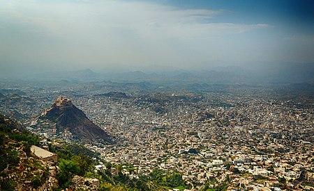 Taiz (15182373707).jpg