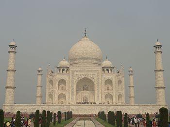 Taj Mahal,Agra,India 09.jpg