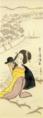 TakehisaYumeji-1916-Reminiscence of Muronotsu.png