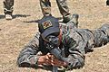 Taking aim in preparation for Fuerzas Comando 2014 140721-A-NV708-003.jpg