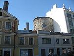 Tallinn, vez.jpg
