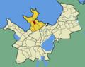 Tallinn sitsi asum.png
