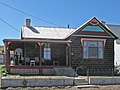 Tambling Miller house Hillsboro New Mexico.jpg