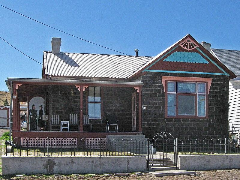File:Tambling Miller house Hillsboro New Mexico.jpg