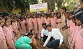 Tamil Nadu students - Go Green Camp.jpg