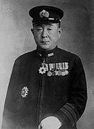TamonYamaguchi