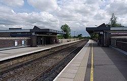 Tamworth railway station MMB 54.jpg