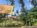 Tangalle, Sri Lanka - panoramio.jpg