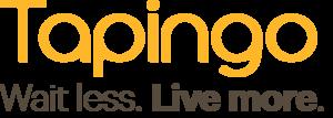 Tapingo - Image: Tapingo logo