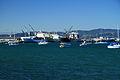 Taraunga Port (5645537158).jpg
