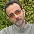 Tarek Sabrouty.jpg