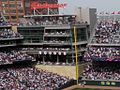Target Field retired numbers.JPG