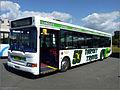Target Travel Y184CFS (14818055085).jpg
